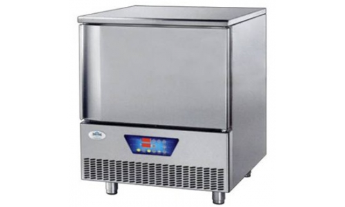 Аппарат шоковой заморозки EVERLASTING BASIC ABF 03