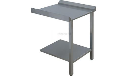 Стол для грязной посуды Elettrobar 75483
