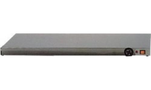 Тепловая поверхностьFORCAR PC 4754