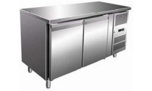 Холодильный столFORCOOL GN2100TN