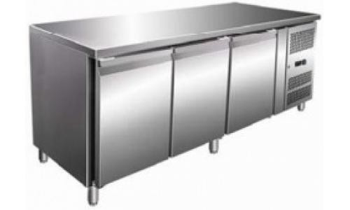 Холодильный столFORCOOL SNACK 3100TN