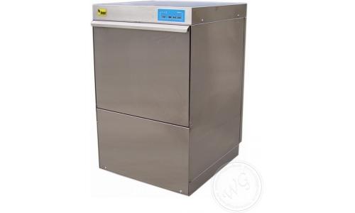 Посудомоечная машинаГРОДТОРГМАШ МПФ-12-01 «КОТРА»