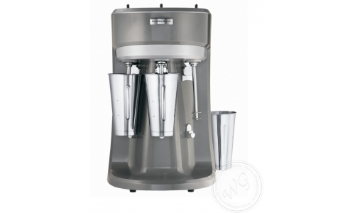 Миксер для молочных коктейлей Hamilton Beach HMD400-CE