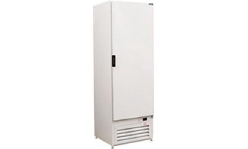 Шкаф Premier  0,5 M (В/Prm, -6...+6)