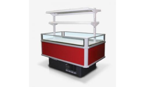 Холодильная бонета Нарочь 2 150 ОВ ВС