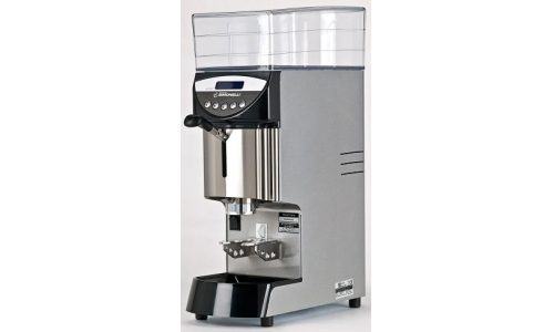 Кофемолка AMI 7002 (MYTHOS PLUS) Nuova Simonelli
