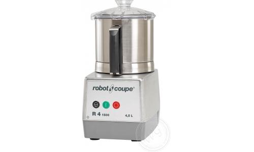 КуттерROBOT COUPE R4-1500