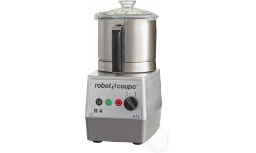 КуттерROBOT COUPE R4