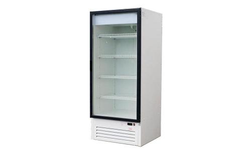 Шкаф Premier 0,5 С (В/Prm, -18)