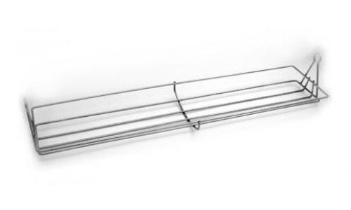 Комплект проволочных люлек Сиком к МК-21 для мелкопорционных продуктов( 5 шт)