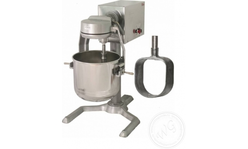 Универсальная кухонная машинаУКМ-03
