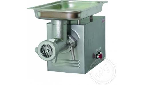 Универсальная кухонная машинаУКМ-05 (М-400)
