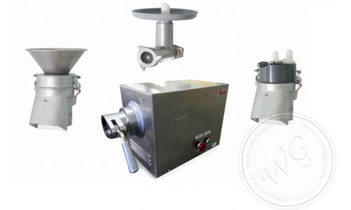 Универсальная кухонная машинаУКМ-06-01