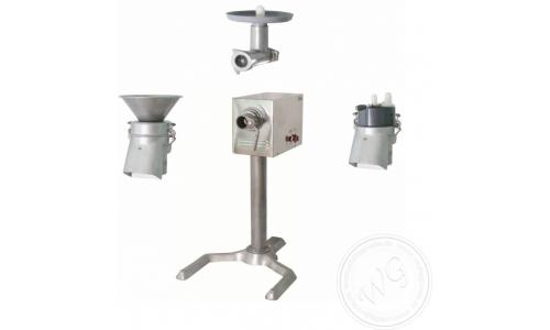 Универсальная кухонная машинаУКМ-06-01П