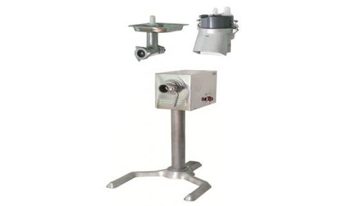 Универсальная кухонная машинаУКМ-06-02П