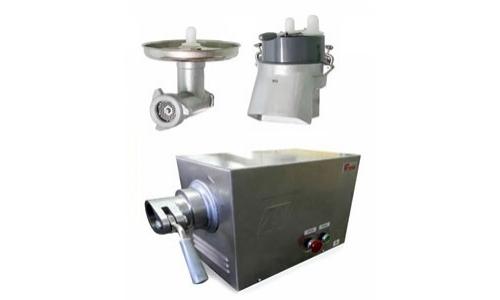 Универсальная кухонная машинаУКМ-06-11