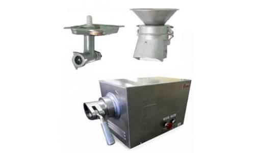 Универсальная кухонная машинаУКМ-06-12