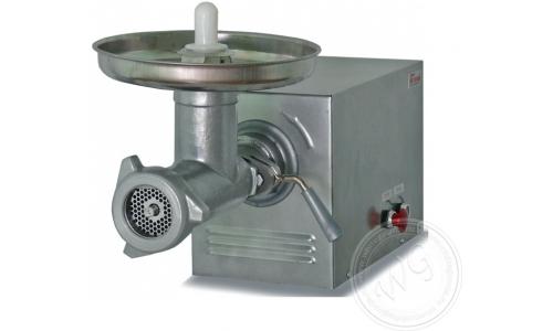 Универсальная кухонная машинаУКМ-06-12П