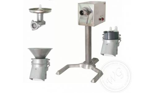 Универсальная кухонная машинаУКМ-06