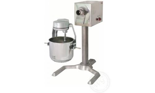 Универсальная кухонная машинаУКМ-07-01