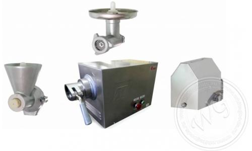 Универсальная кухонная машинаУКМ-08