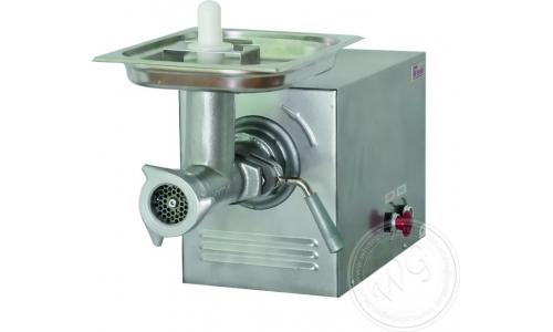 Универсальная кухонная машинаУКМ-10 (М-75)