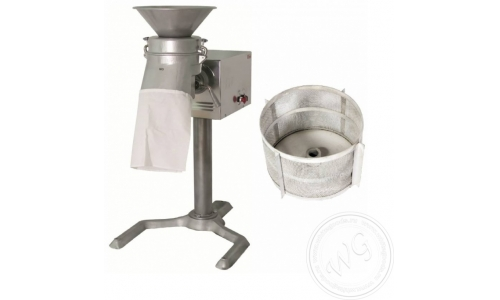 Универсальная кухонная машинаУКМ-13 (МПМ-230)