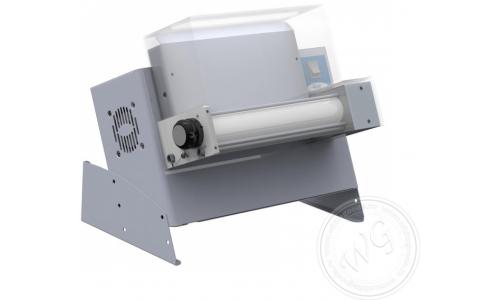 Тестораскаточная машина для пиццыVIATTO (ITALY) UC-310/1