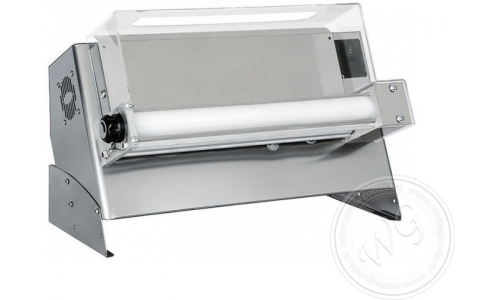 Тестораскаточная машина для пиццыVIATTO (ITALY) UC-500/1