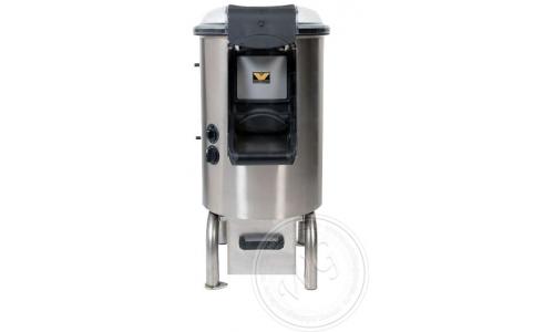 КартофелечисткаVORTMAX PPF10 380V