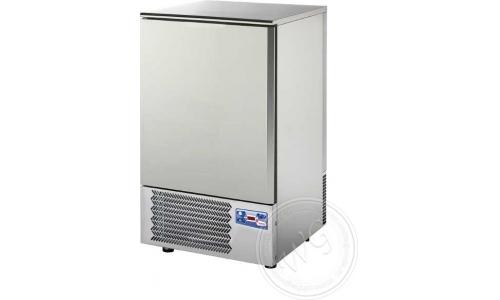 Шкаф шоковой заморозкиVIATTO AT10ISO-P